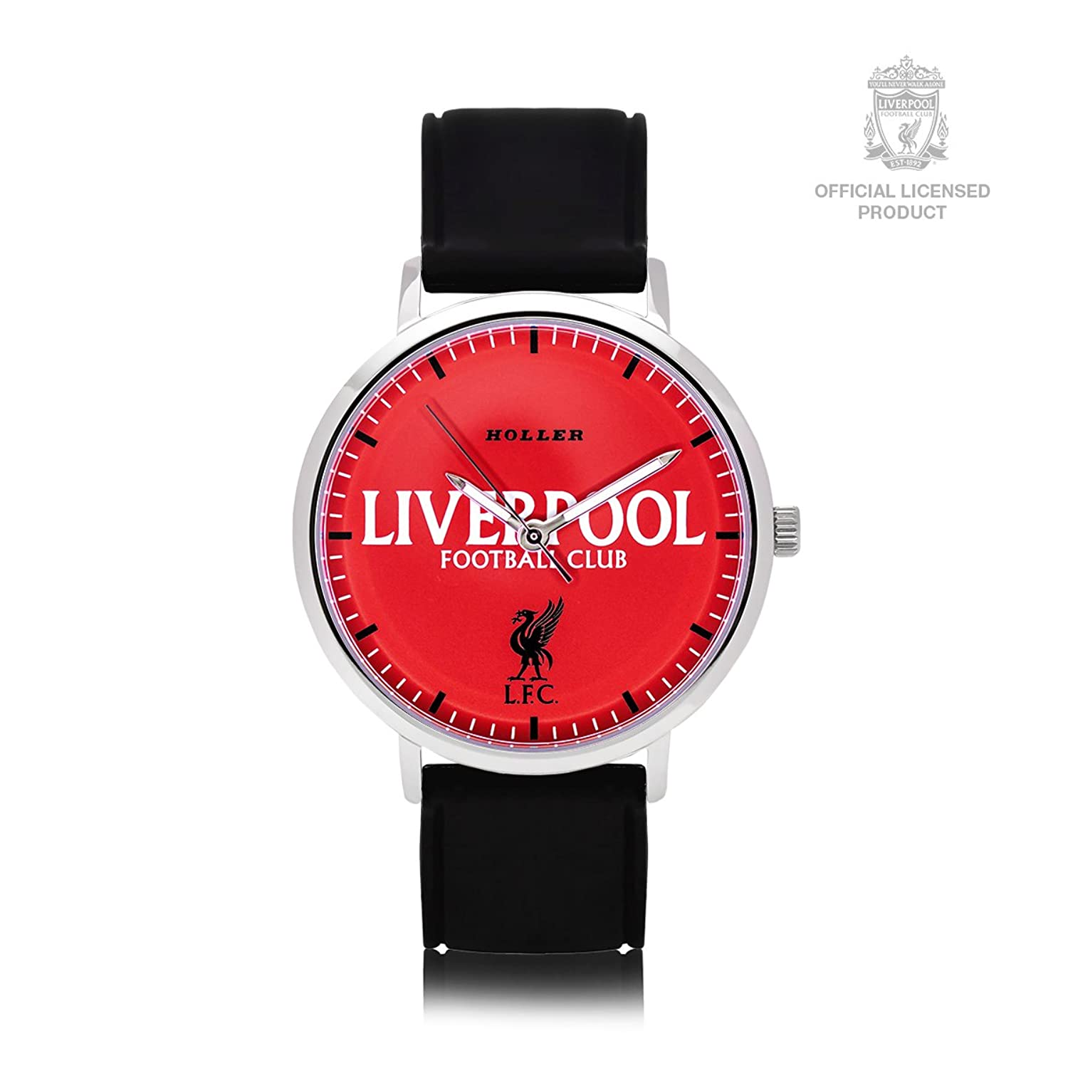 Liverpool Football Club 1892 Armbanduhr 3