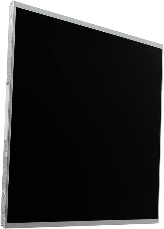 "NEW LG Phillips LP173WD1 TL A2 WXGA HD+ 17.3 /""LED LCD Laptop Screen"