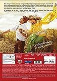 Buy Jab Harry Met Sejal Hindi DVD - (2017) Bollywood film