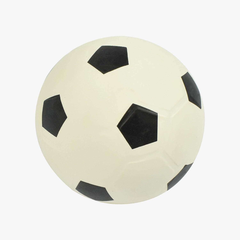 Legami - Pelota antiestrés, diseño de fútbol: Amazon.es: Salud y ...