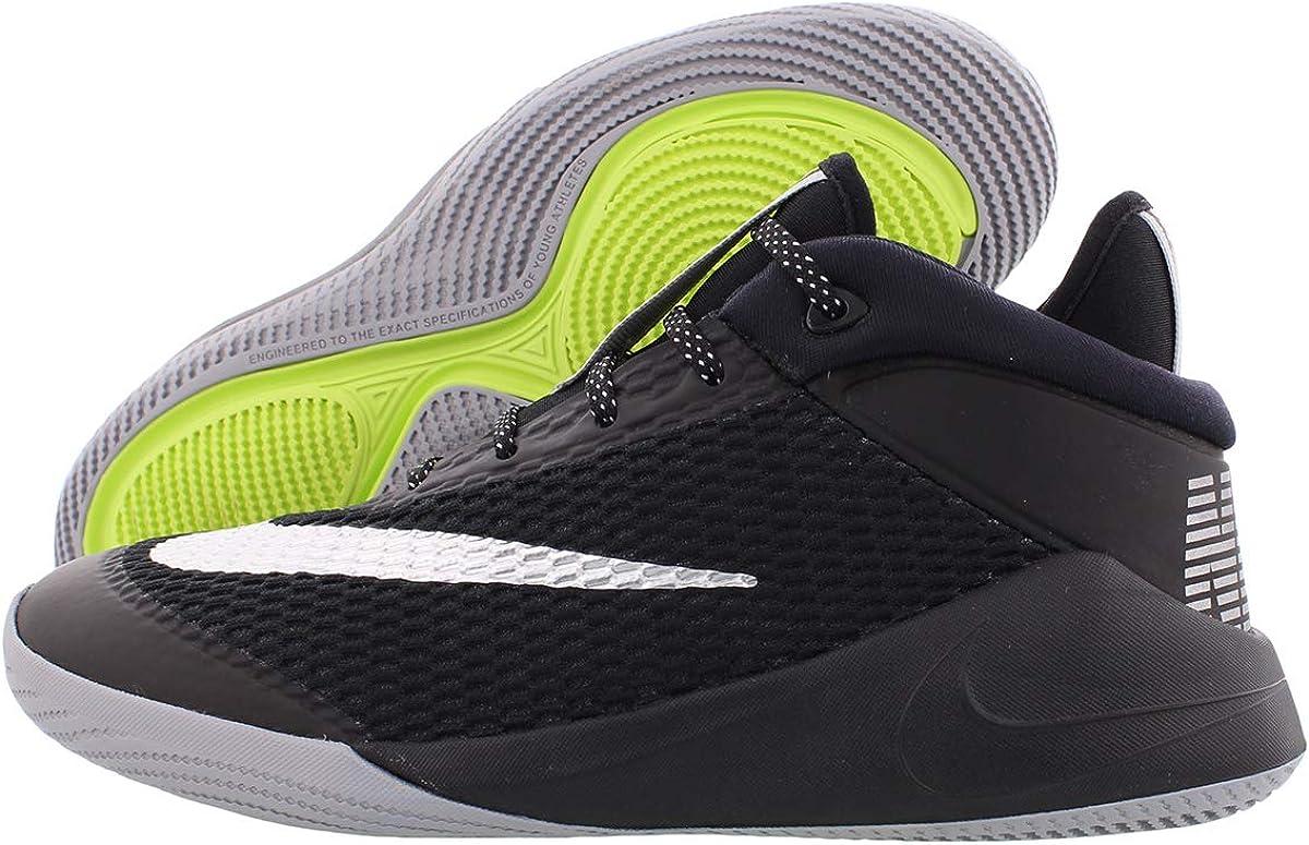 Nike Future Flight Gs Boys Shoes Size