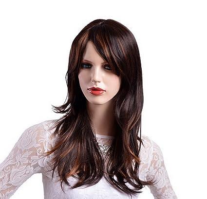 Taglio di capelli di donne