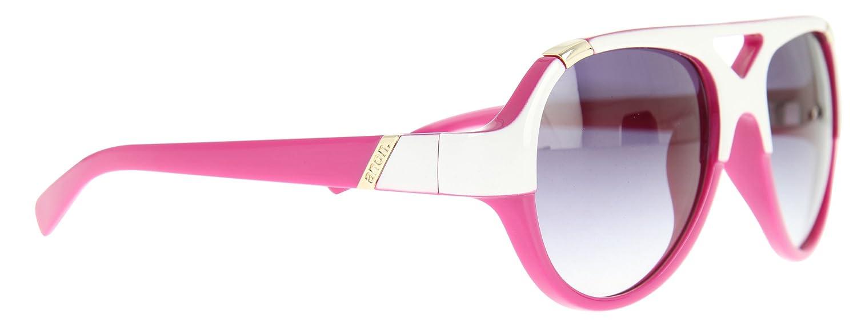 Anon Fletch Sunglasses Wurp//Brown Lens