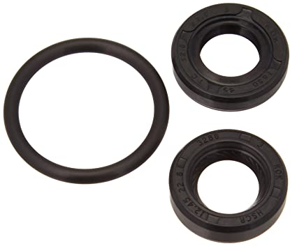 Dorman 917136 Distributor Seal