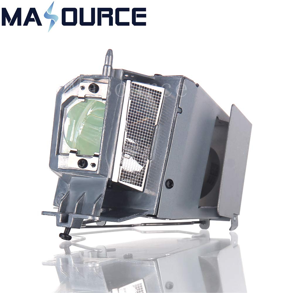 SP.8VH01GC01/BL-FP190E Excellent Quality Replaceable lamp with Generic housing for OPTOMA Projector DW333 S312 HD141X HD26 GT1080 W316 DH1009 H182X S315 S316 X316 GT1080 BR323 BR326 by Masource