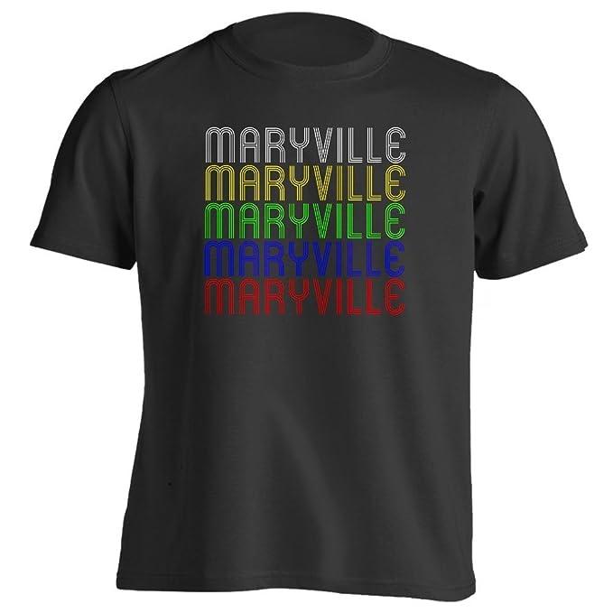 Top of the world maryville tn
