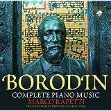 Borodin - Complete Piano Works