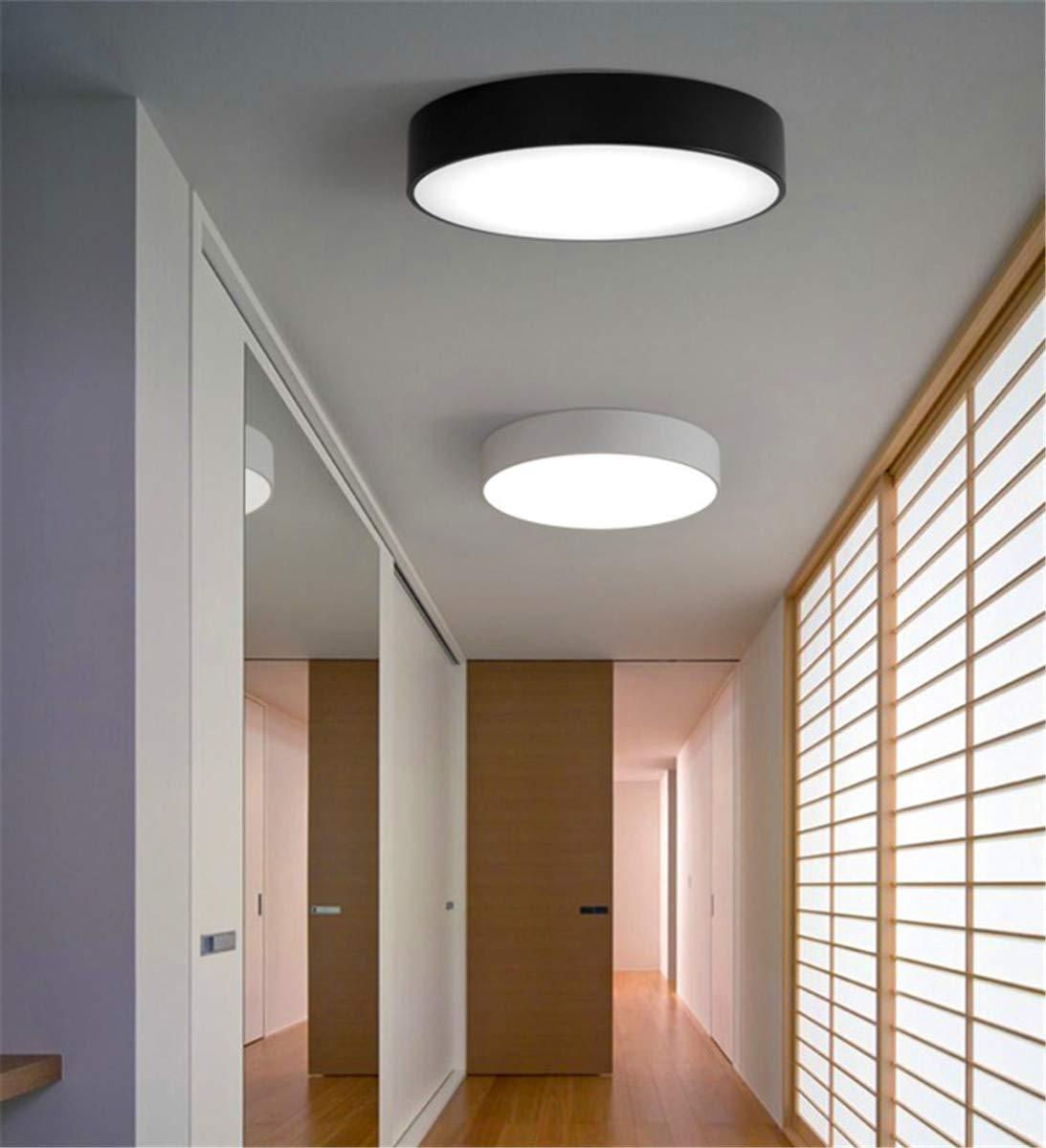 Led Lámpara Estar De Sala Techo Shenhai Moderna EHW92DI