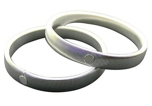 Pour Lalang Brassard Bracelets De À Manches Manche Chemise Remonte AAwrq5fS
