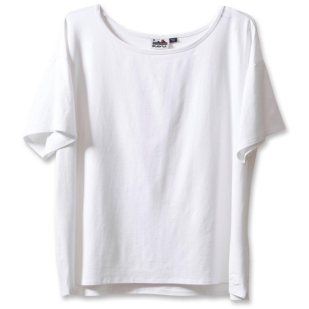KAVU Womens Islander Shirt