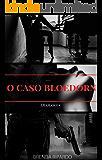 BOX - AMOR FORA DA LEI E PRESOS PELO AMOR: Duologia O Caso Bloedorn completa