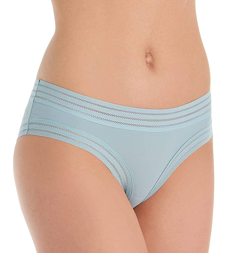 51832a700a1fea Honeydew Micki Micro Hipster Panty (86450) at Amazon Women's Clothing store: