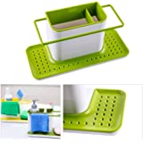 Lifestyle - You 3 IN 1 Stand for Kitchen Sink