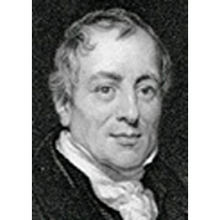 On the Principles of Political Economy and Taxation: Full and Fine Text of 1817 Edition (Illustrated)