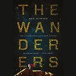 The Wanderers | Meg Howrey