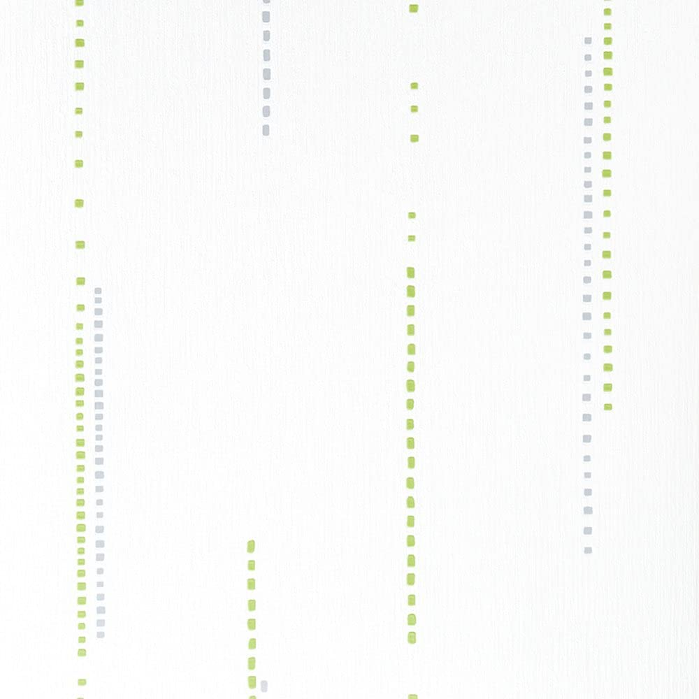 Graham Brown Pier Luxury Textured Vinyl Stripe 10m Wallpaper Rollsteve Leung Vert 20 203 Amazon Co Uk Kitchen Home