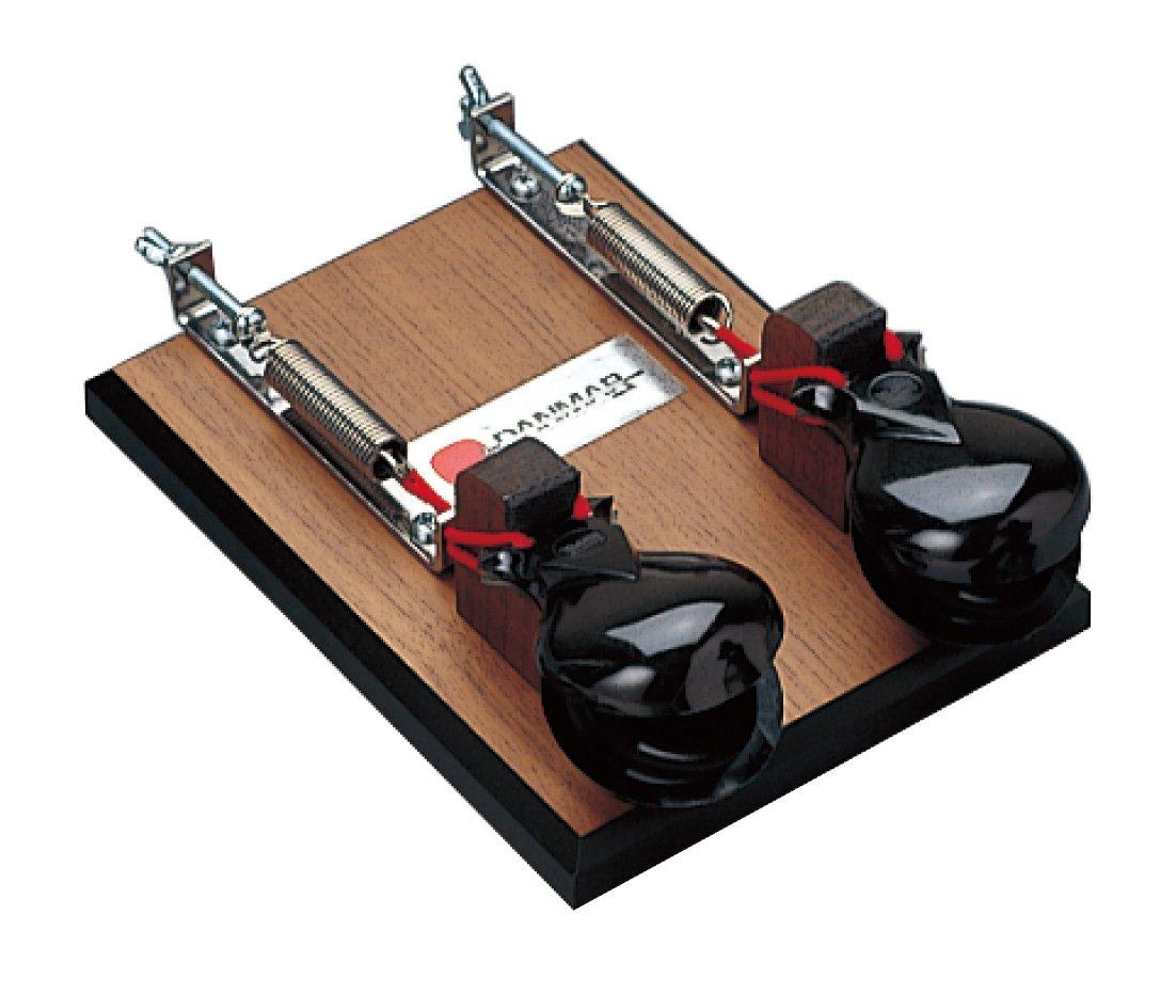 Danmar 17A Table Model Castanet Instrument