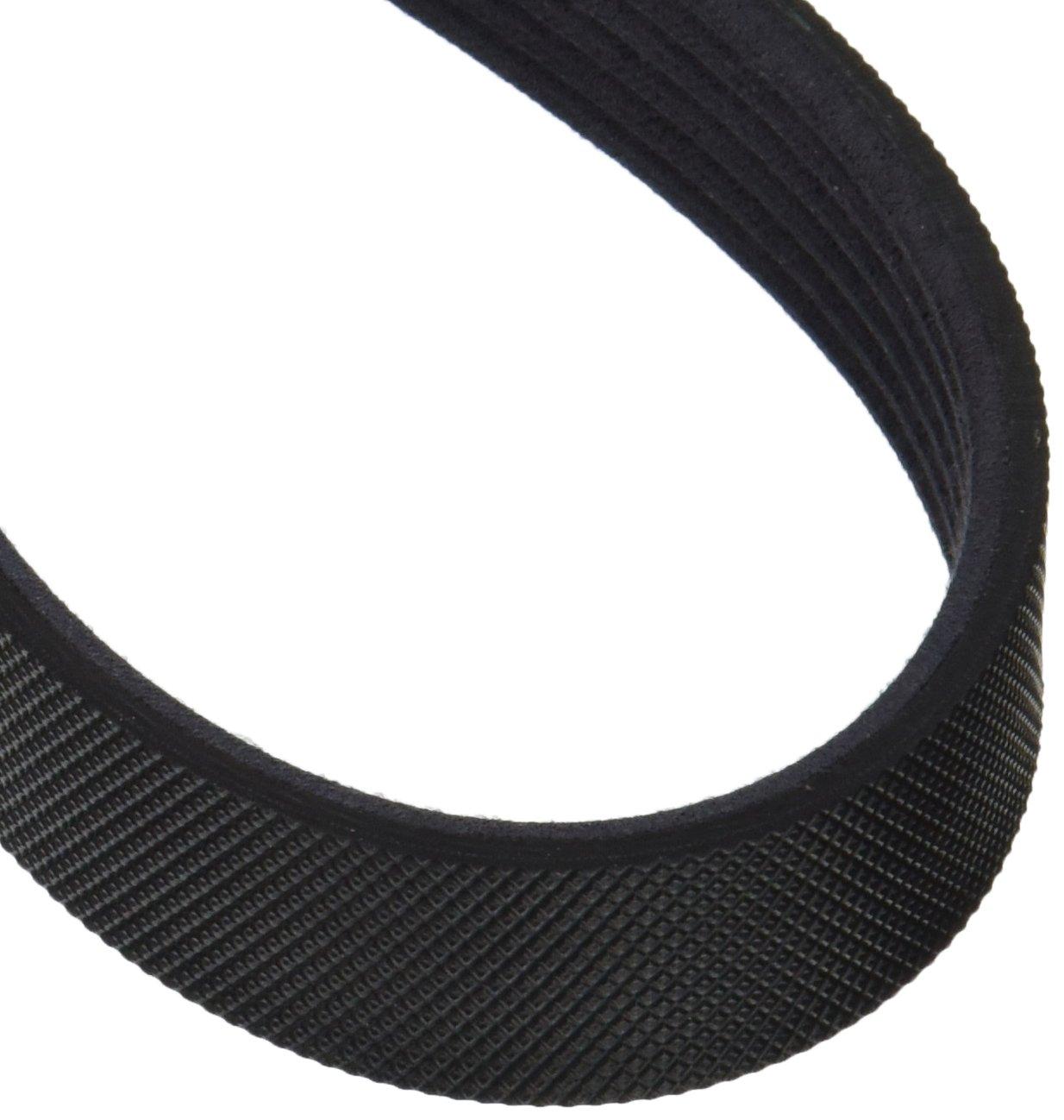 Bando 6PK2515 OEM Quality Serpentine Belt
