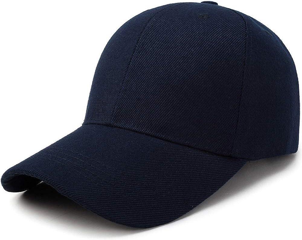 Sombrero Casual de Verano al Aire Libre: Amazon.es: Ropa y accesorios