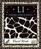 Li, David Wade, 0802714102
