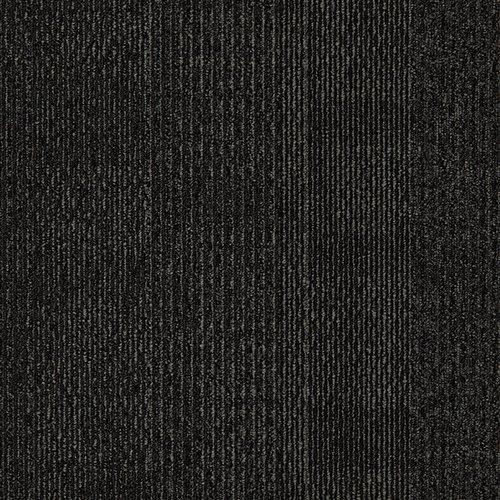 東リ タイルカーペット GA1953W B078388YRQ