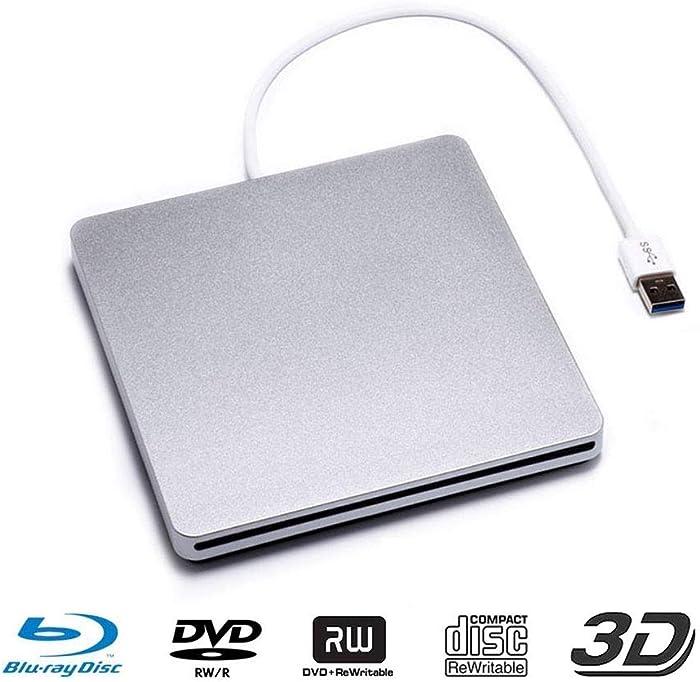 The Best Ddr3 8 Gb Ram Desktop