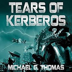 Tears of Kerberos