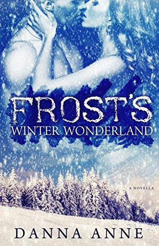frosts-winter-wonderland