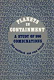 Planetary Containments, John Sandbach and Ronn Ballard, 0930706056