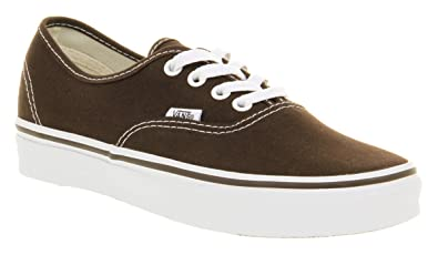 1e780b8fe8 vans price in usa vans off the wall shorts vans off the wall australia