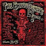 Executioner's Last Songs: Volume 2 & 3
