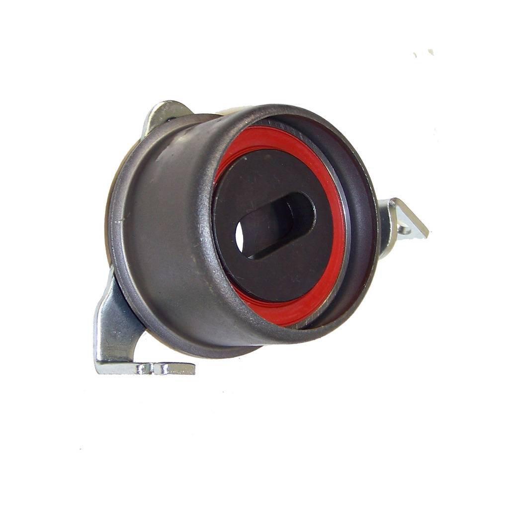 DNJ TBK119WP Timing Belt Kit with Water Pump for 1992-1996 // Eagle VIN D Mirage Expo LRV Mitsubishi Plymouth//Colt Summit // 1.8L // SOHC // L4 // 16V // 112cid // 4G93 // VIN C