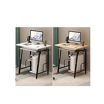HENG mesas for computadoras, escritorios, pupitres, Refuerzos de ...