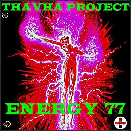 Energy 77  Elektro Mix