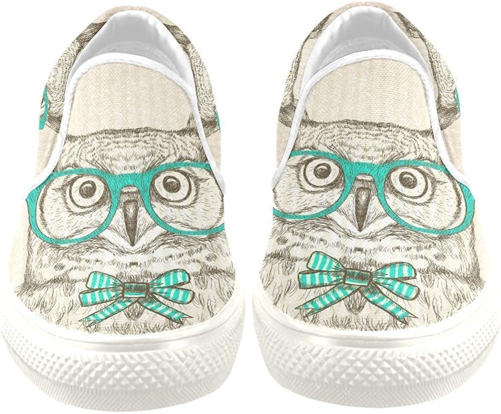 Amazon.com | D-Story Custom Sneaker