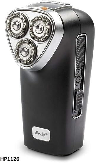 Cabezal de afeitar, modelo: HP1906 HP1912 HP1914. Cabezales de ...