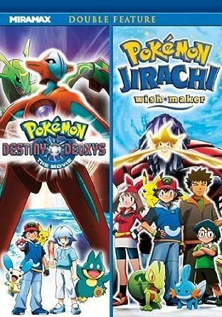 pokemon 7 destiny deoxys
