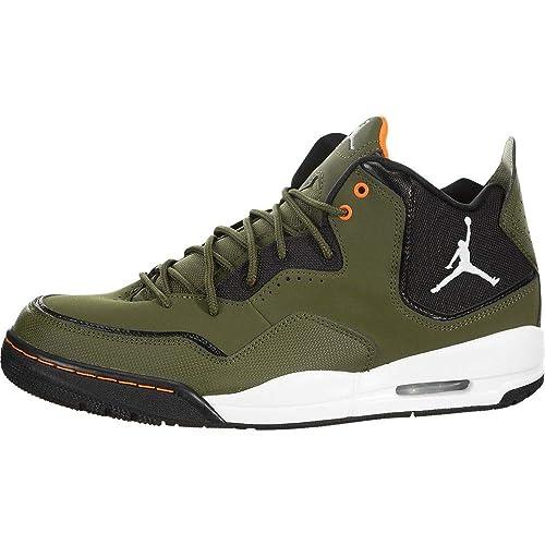 Buy Jordan Courtside 23 at Amazon.in