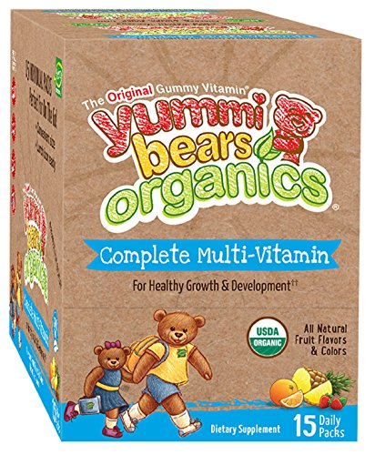 yummi-bears-organics-complete-multi-vitamin-and-mineral-gummy-bears-180-count