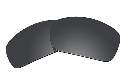 Amazon.com: bvanq de repuestos para Oakley Scalpel Lentes ...