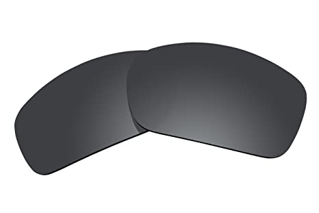 023c2003cd Image Unavailable. Image not available for. Color  BVANQ Polarized Lenses  Replacement Oakley ...