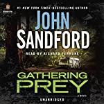 Gathering Prey: Prey, Book 25 | John Sandford