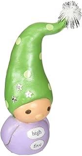 Enesco Beas Wees by Natalie Kibbe Silly Daddy Mini Figurine 3.5-Inch
