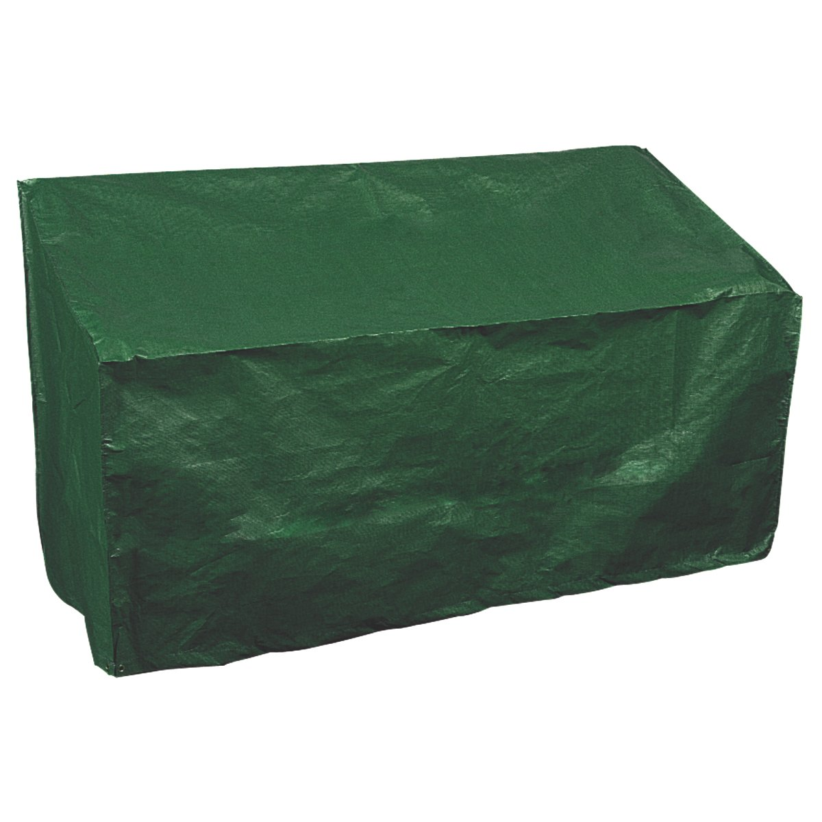 Bosmere B410 Bench Seat Cover Bosmere Products Ltd