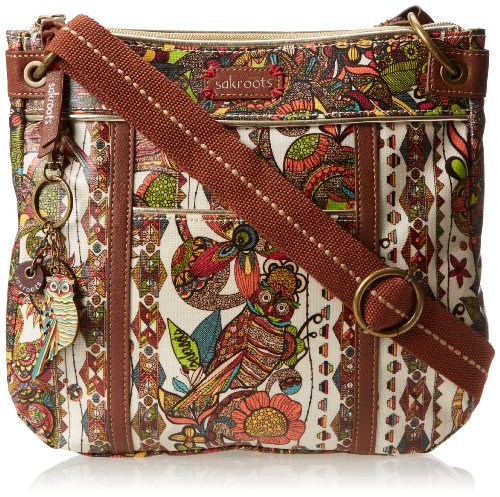 sakroots-artist-circle-small-cross-body-bagnatural-spirit-desertone-size