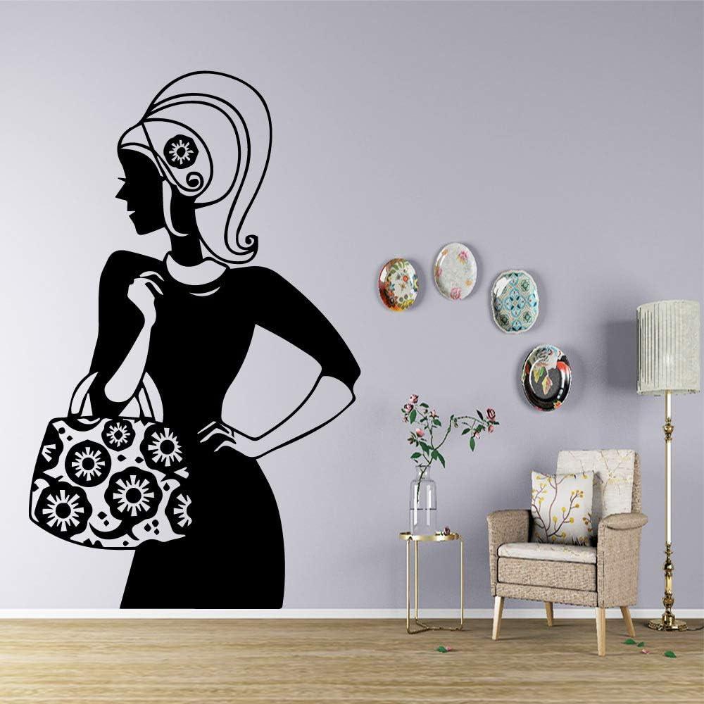 DIY Woman Bag Wall s Decoración Decorativa para el hogar para la ...