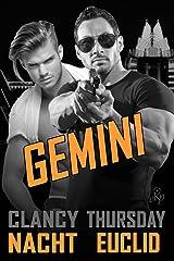 Gemini Kindle Edition