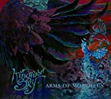Arms of Morpheus by Kingfisher Sky