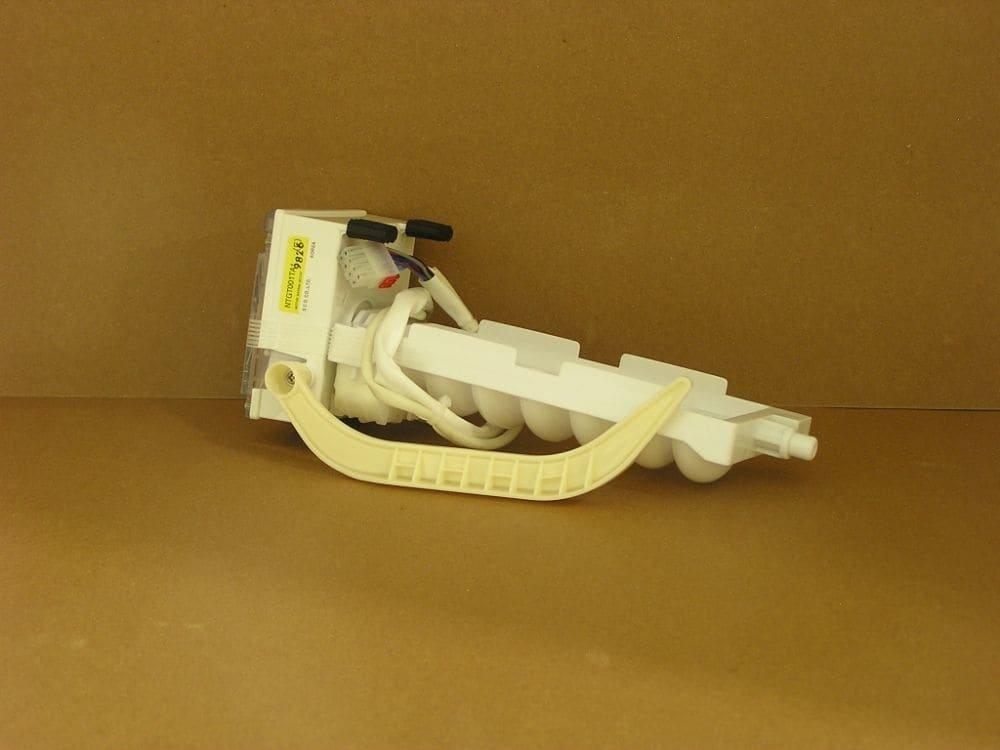 Samsung DA97-00258C Assembly Ice Maker