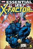 Essential X-Factor - Vol. 5